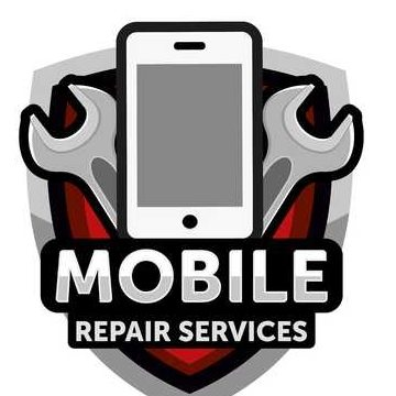 Mobile Mechanic Rosarito